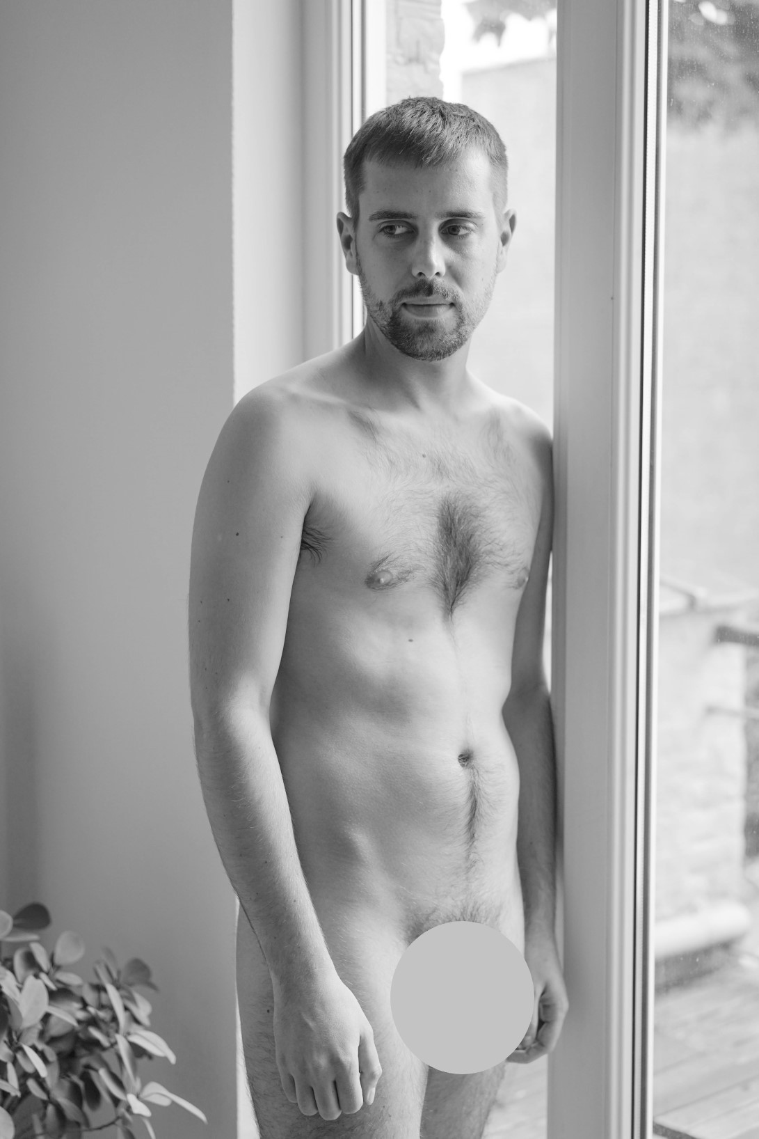 Guillaume from France